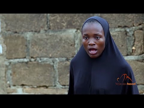 Omo Ina - Yoruba Latest 2020 Movie Now Showing On Yorubahood