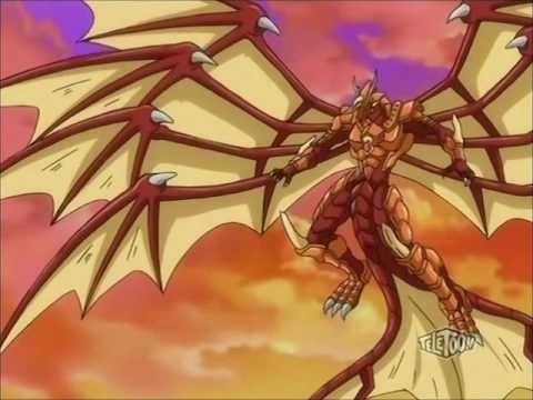 Bakugan Nueva Vestroia - Cap 17 - Amigo, es mi Bakugan? - Part 2