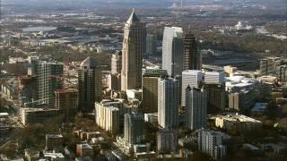 Atlanta (GA) United States  city photos : Atlanta, Georgia: Home of Martin Luther King Jr.
