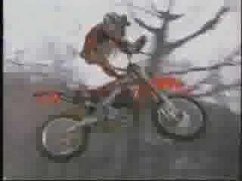 Legend of Travis Pastrana (Best Video)