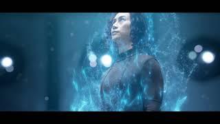 Kung Fu Traveler 2 - Trailer