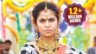 Video Lakshmi Raave Maa Intiki Climax Scene - Naga Shourya,Avika gor MP3, 3GP, MP4, WEBM, AVI, FLV Maret 2018