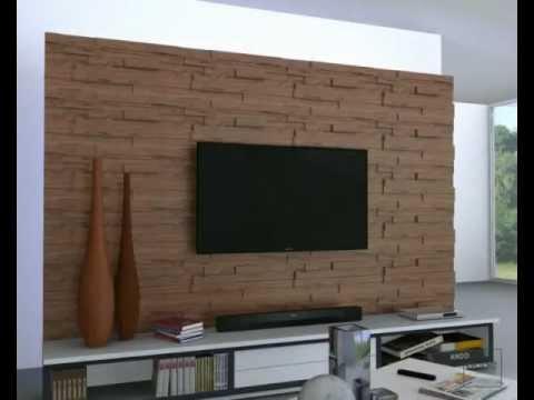 Arcadas En Madera Videos Relacionados Con