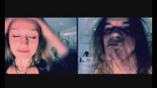Video Na Věky