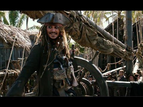 Ne I Pirati dei Caraibi 5 la battaglia vita – morte e il senso di famiglia con La Vendetta di Salazar (recensione)
