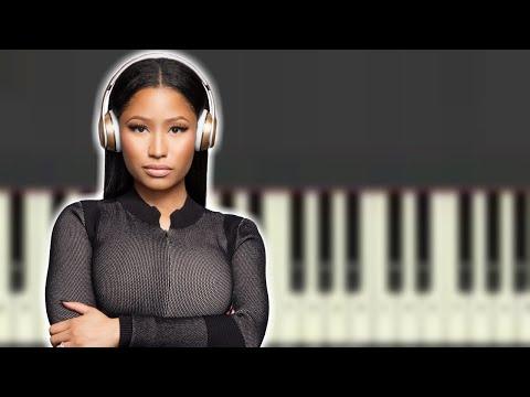 видео игры на фортепиано - Marilyn monroe