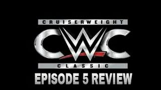 Nonton Match Of The Year   Wwe Cwc Reaction   Review 10th August 2016  8 10 16  Film Subtitle Indonesia Streaming Movie Download