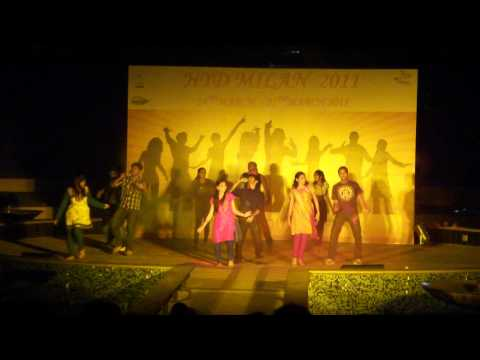 Video Infy hyd milan 2011 dance competition _ 00100.MTS download in MP3, 3GP, MP4, WEBM, AVI, FLV January 2017