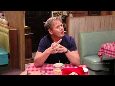 Kitchen nightmares us season 6 episode 10 nino 39 s italian for Kitchen nightmares season 6 episode 12