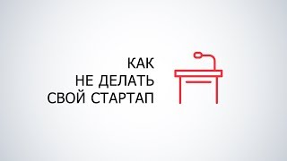 gqhBKCvxdSQ