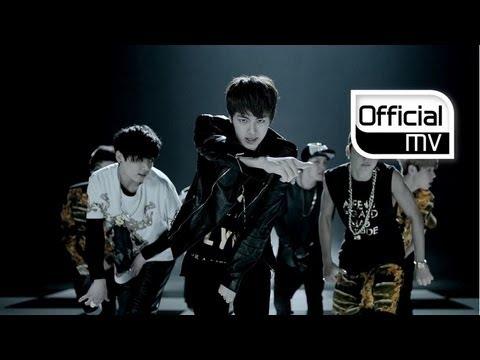 Official MV