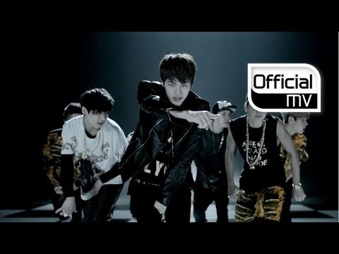 Video [MV] BTS(방탄소년단)_ We Are Bulletproof Pt2(위 아 불렛프루프 Pt.2) download in MP3, 3GP, MP4, WEBM, AVI, FLV January 2017