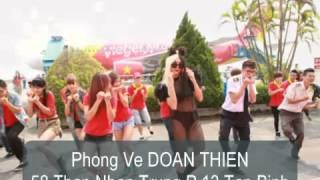 PHÒNG VÉ ĐOÀN THIÊN - VIETNAM AIRLINES - JETSTAR - VIETJET - Air Mekong.flv - YouTube.WEBM