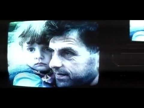 Vídeos Videoclips + Entrevistas + Reportajes TV