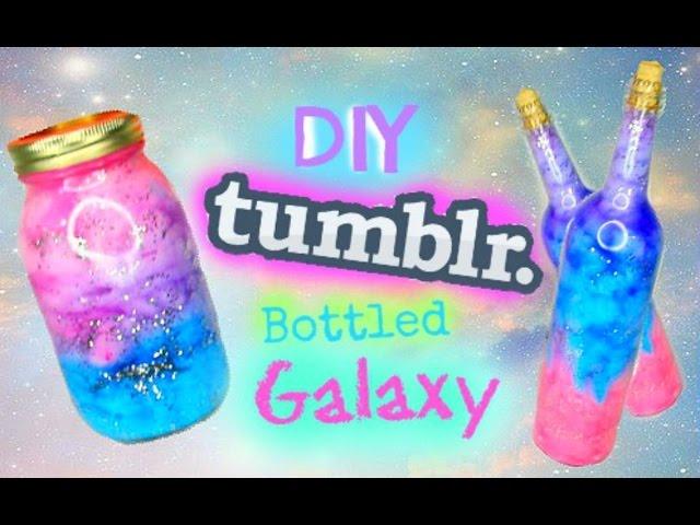 Diy-galaxy-in-a-bottle