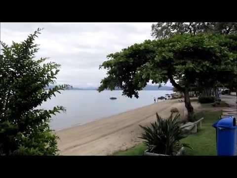 Florianópolis SC, Bairros Santo Antônio de Lisboa e Sambaqui, 30.12.2012