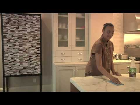 Zen Home – Luxury Green Home Cleaning Services