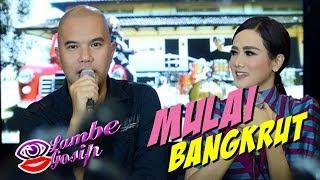 Video Nyanyi di Pesta Pernikahan, Ahmad Dhani dan Mulan Jameela BANGKRUT? MP3, 3GP, MP4, WEBM, AVI, FLV Januari 2019