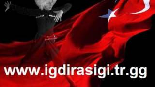 Www.igdirasigi.tr.gg      Hareketli Azeri