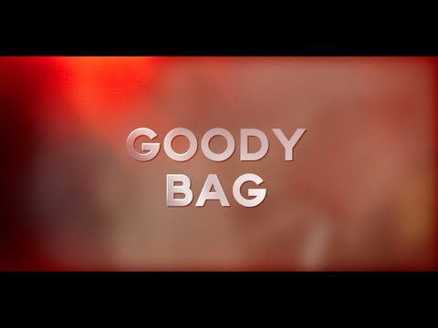 DOWNLOAD VIDEO: Goody Bag - D'Prince (Mavin Records)
