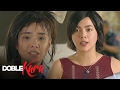 Doble Kara: Sara deceives Alex