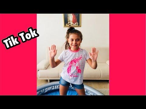 Videos musicales - TİK TOK Videos 1 , Tuana Musical.ly