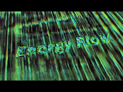 Video of Energy Flow