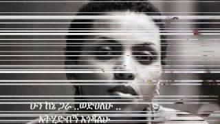 Download Lagu Zeritu Kebede  Atehidebene Mp3