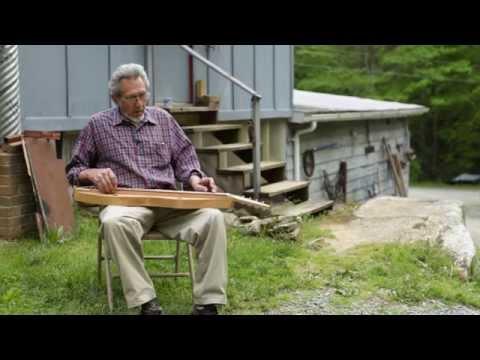 Mountain Style (видео)