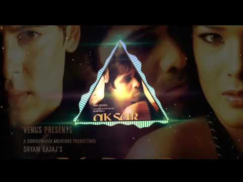 Video 3d audio | Soniye | Aksar 2006 | kk, Sunidhi chaohan download in MP3, 3GP, MP4, WEBM, AVI, FLV January 2017