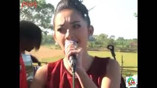 Rena KDI feat Gerry Mahesa - Luka Hati Luka Diri - Gajah Mada - Live Depek Sugihwaras