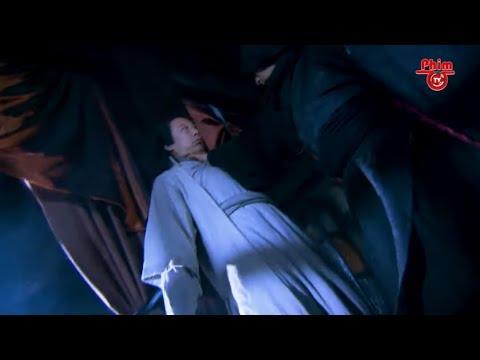 Cao Thủ Bí Ẩn làm sáng tỏ cái chết của Mã Phó Bang Chủ là ai ? - Thời lượng: 26 phút.