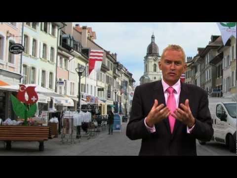 Cor Molenaar | Het einde van winkels? | Koopgedrag