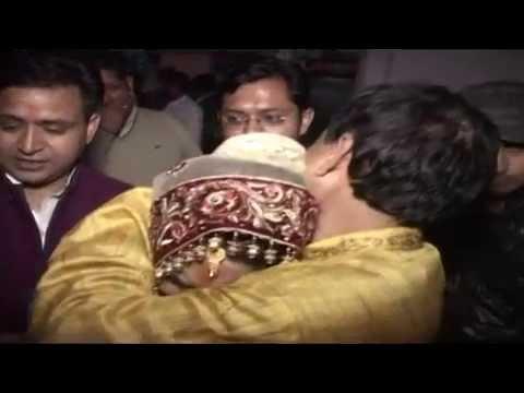Video Uttarakhand Wedding Bidaai download in MP3, 3GP, MP4, WEBM, AVI, FLV January 2017