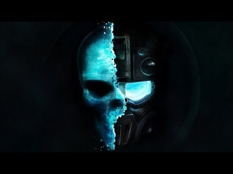 ►(10 HOURS)◄►INTENSE Music Mix #3 for Gaming◄Dubstep/Electro/Glitch Hop/Drumstep/House (Monstercat)