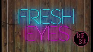download lagu download musik download mp3 Fresh Eyes Andy Grammer 3 hour loop