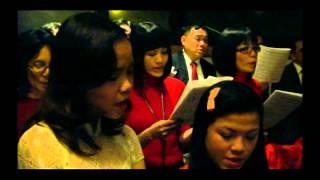 Nonton Alleluia   Gia  Ng Sinh 2014 Film Subtitle Indonesia Streaming Movie Download