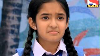 Video Baal Veer - Episode 166 - 16th May 2013 MP3, 3GP, MP4, WEBM, AVI, FLV Agustus 2018