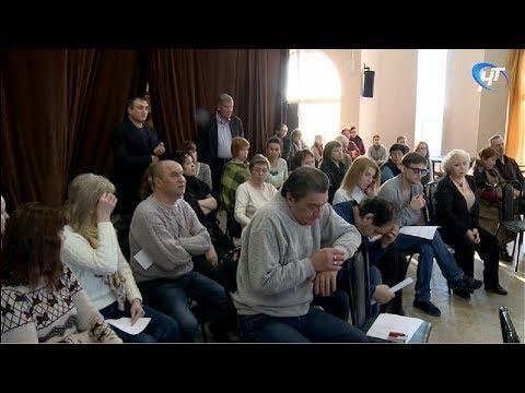 Творческий коллектив театра драмы продолжит работу в полном составе после присоединения к филармонии