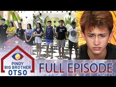 Pinoy Big Brother OTSO - May 14, 2019 | Full Episode