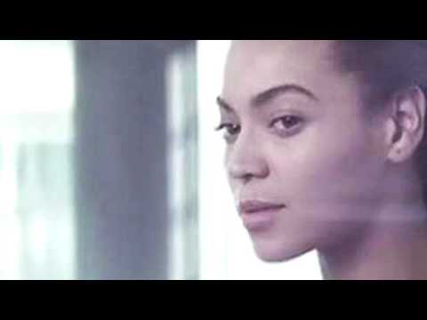 Video Beyonce - Halo (Acapella) (Full) download in MP3, 3GP, MP4, WEBM, AVI, FLV January 2017
