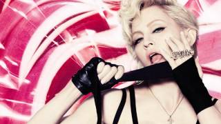 Video Madonna | Hard Candy MP3, 3GP, MP4, WEBM, AVI, FLV Juli 2018