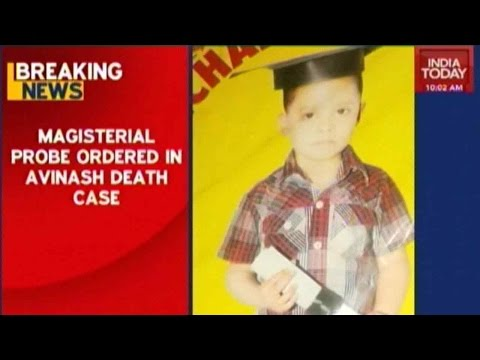 Video Probe Ordered Into 7-Yr-Old's Death Due To Dengue download in MP3, 3GP, MP4, WEBM, AVI, FLV January 2017