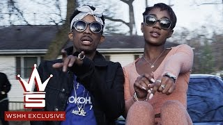 Dew Baby Ft. Visto Bussin Sudz rap music videos 2016