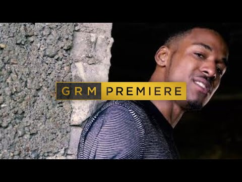 Bellzey ft. MDXP – I Tried [Music Video] | GRM Daily