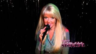 Merry Christmas Darling-Tamara Sterlini