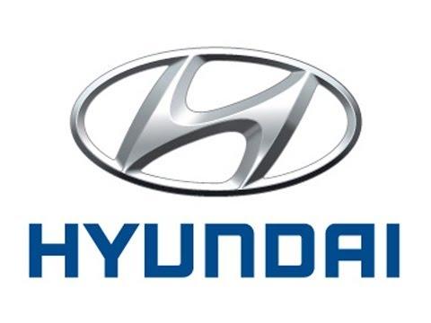 Full Review: 2012 Hyundai i40 Executive