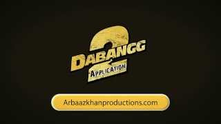 Dabangg 2 Official Free App YouTube video