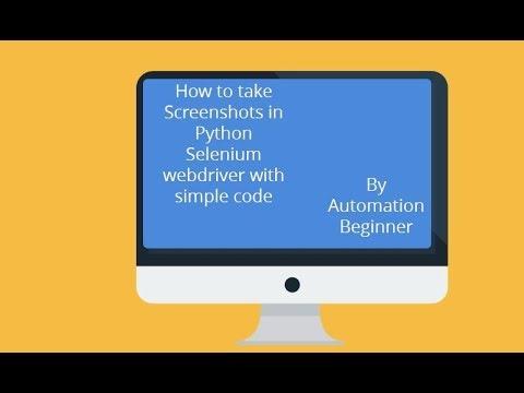 Pillow Python Install