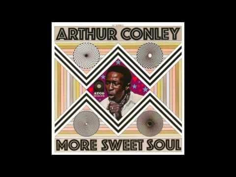 Arthur Conley - Sweet Soul Music lyrics